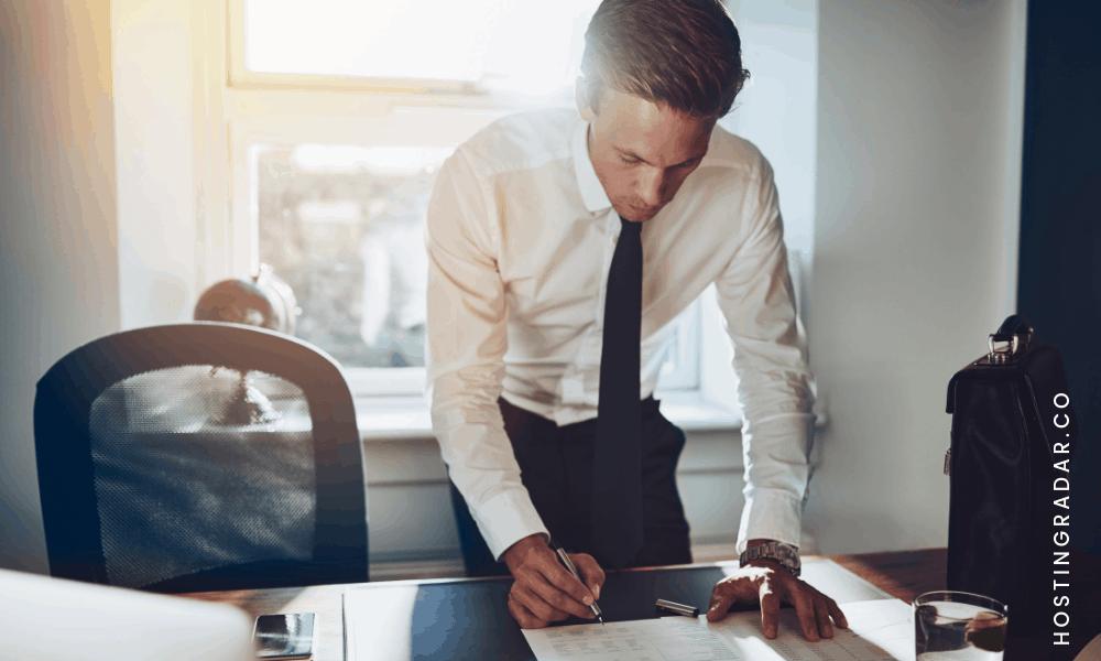 Should You Be Suspicious Of Your Paid Job Relocation Offer_ - HostingRadar.co
