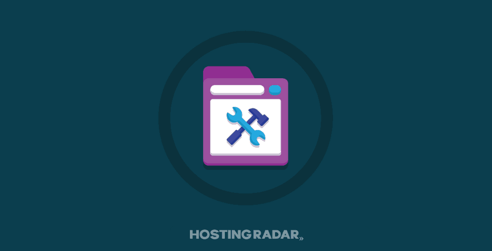 Edge Technology Group Revamps Their Website - best web hosting news web hosting coupons tech news HostingRadar.co