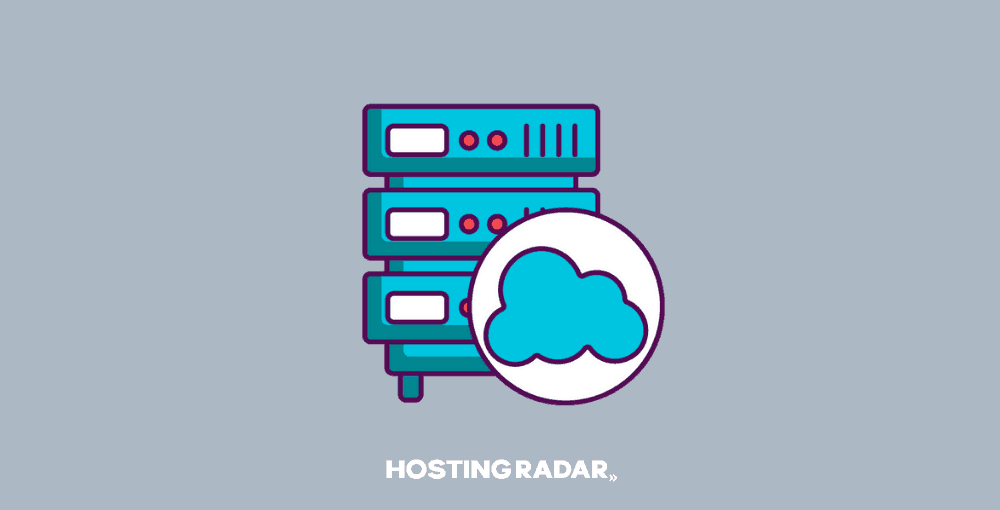 Iland Featured As CRN's 2018 Cloud Partner Program Guide - Best web hosting coupons hostingradar.co