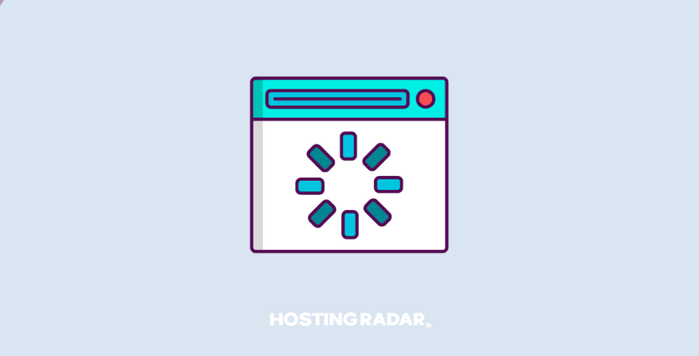 TierPoint Cloud Connect Express - Best web hosting coupons hostingradar.co