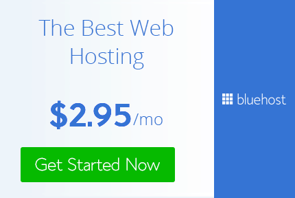 Honest Bluehost Review Bluehost compared best web hosting how to start a wordpress blog bluehost hostingradar bluehost coupon hostingradar.co