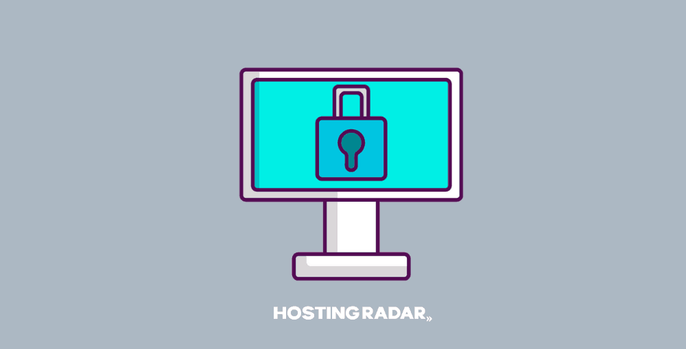 ACORUS NETWORK'S CUSTOMIZABLE SOLUTION TO PROTECT AGAINST DDOS ATTACKS Acorus Network News web hosting news web hosting coupons hostingradar.co