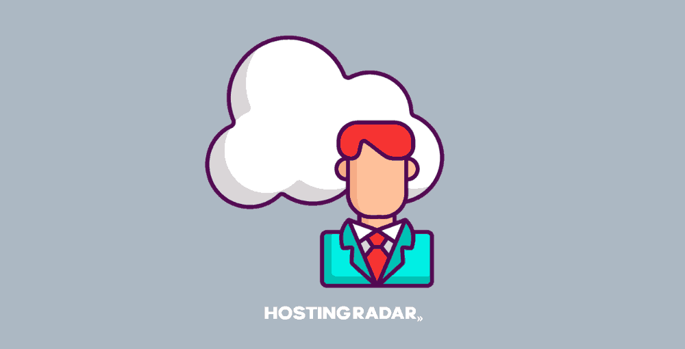 Cloud-enabled Workplace Models may Transform Future Workplaces - Best web hosting coupons hostingradar.co