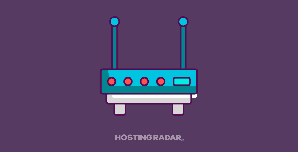 CommPoint IT chooses Iomart for Cloud connectivity solutions - best web hosting news web hosting coupons tech news HostingRadar.co