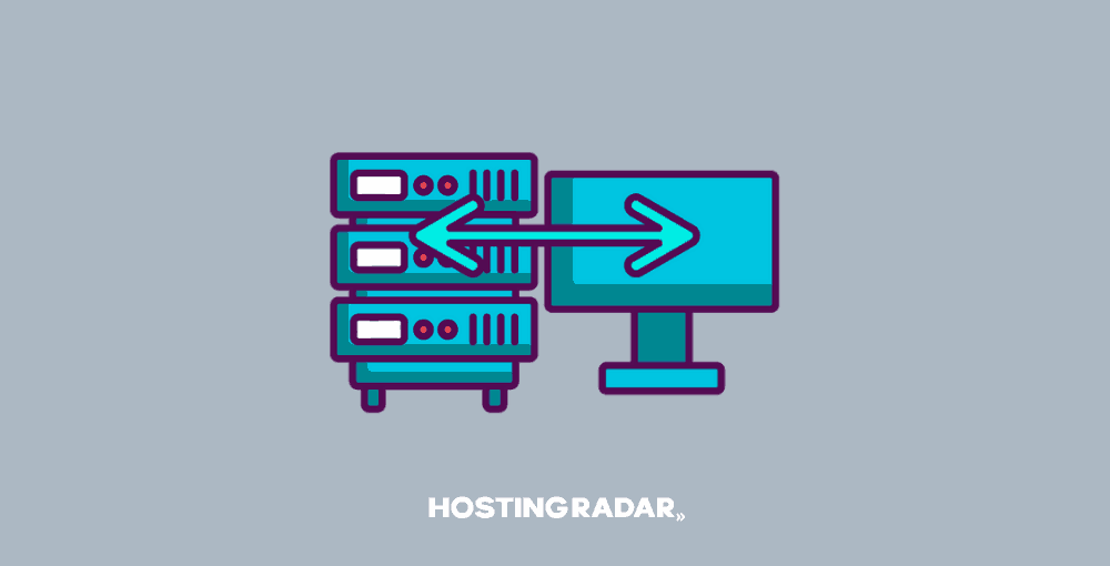 Contegix Acquires Equip - Best web hosting coupons hostingradar.co