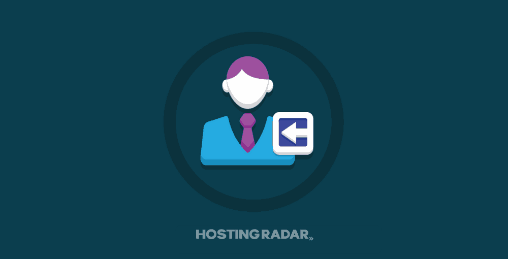 Former NetApp CTO Andy Watson Joins WekaIO - best web hosting news web hosting coupons tech news HostingRadar.co