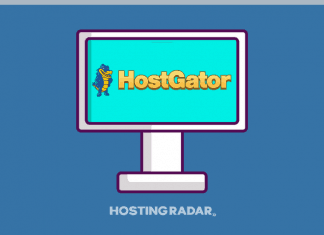 Hostgator Review with Uptime Stats for 2019 - Best web hosting coupons hostingradar.co