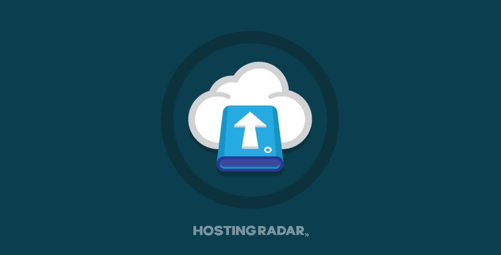 Huawei Cloud provides Infrastructure for Cloud Foundry - best web hosting news web hosting coupons tech news HostingRadar.co