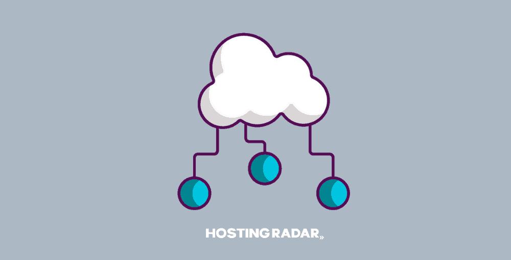 InfluxData integrates with Google Cloud IOT Core - Best web hosting coupons hostingradar
