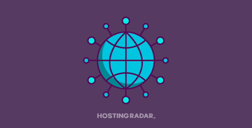 Iridium becomes AWS's new partner in taking the cloud to space - best web hosting news web hosting coupons tech news HostingRadar.co