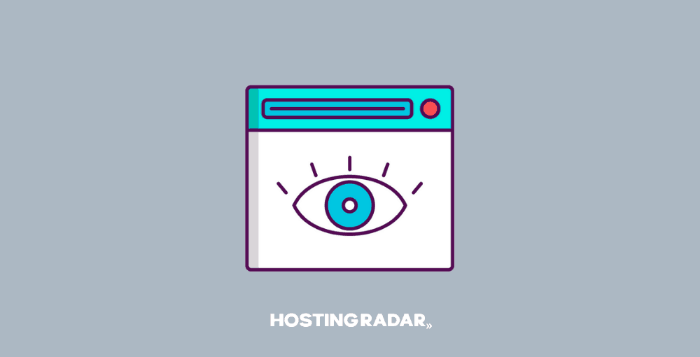 Iron Bow to Launch Cloud-Ready Patient Monitoring System - Best web hosting coupons hostingradar.co
