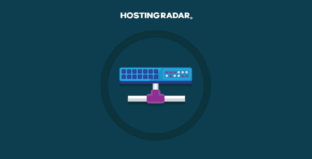 Microsoft IIS Attacks increased from 2K to 1.7M - best web hosting news web hosting coupons tech news HostingRadar.co