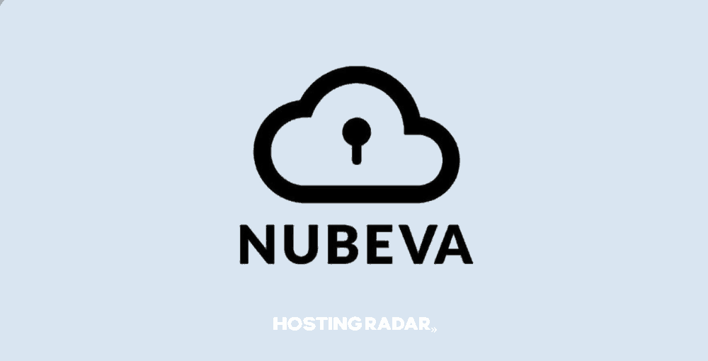 Nubeva Discloses Cross Distribution and Private Placement Opportunities - Best web hosting coupons hostingradar.co