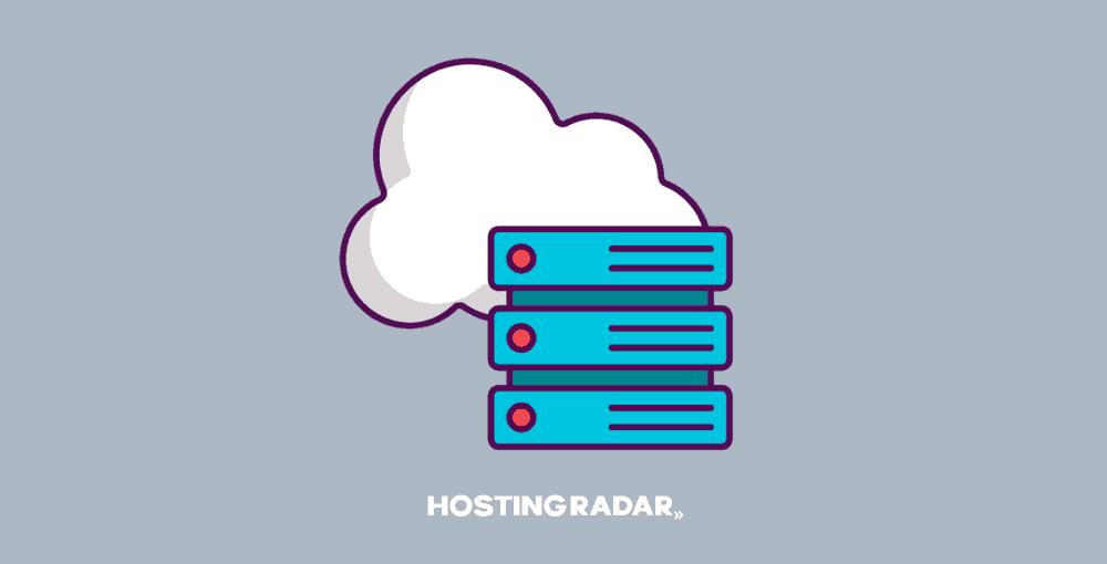Utimaco launches Cryptoserver Cloud - Best web hosting coupons hostingradar.co