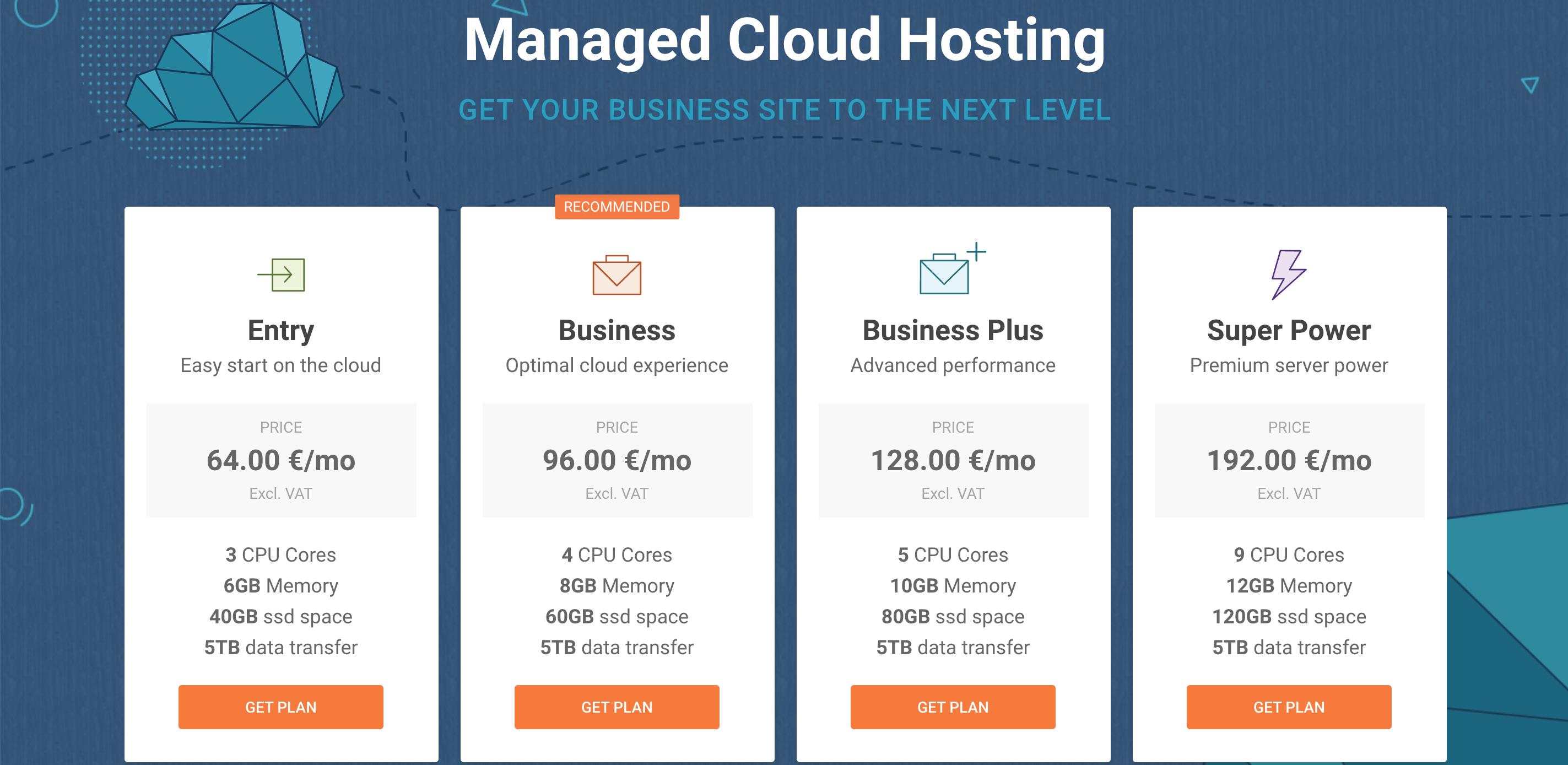 kinsta vs siteground web hosting kinsta review hostingradar.co