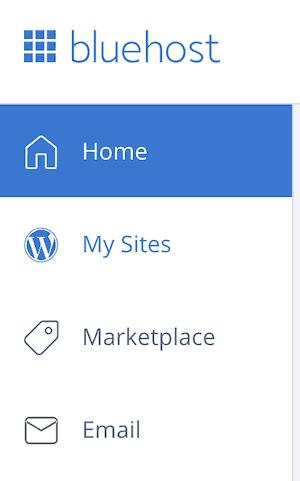 how to create a website for free 3 steps hostingradar.co