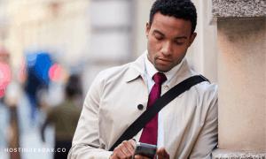 3 Tech Stocks Flying High - Square BackBerry Oracle - HostingRadar