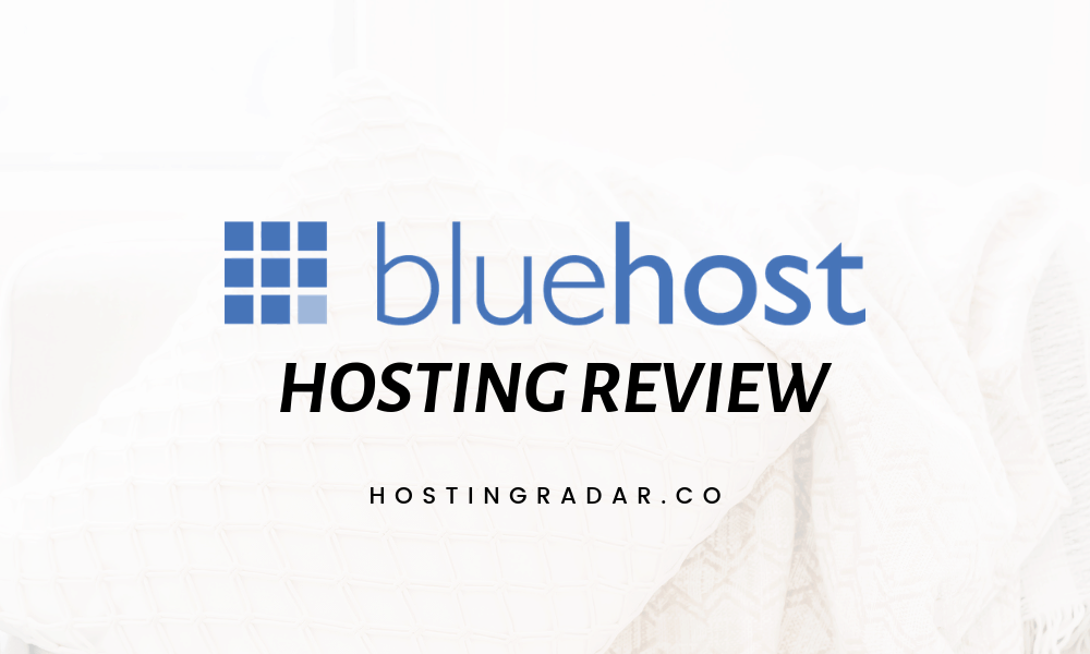 bluehost HOSTING REVIEW (1)