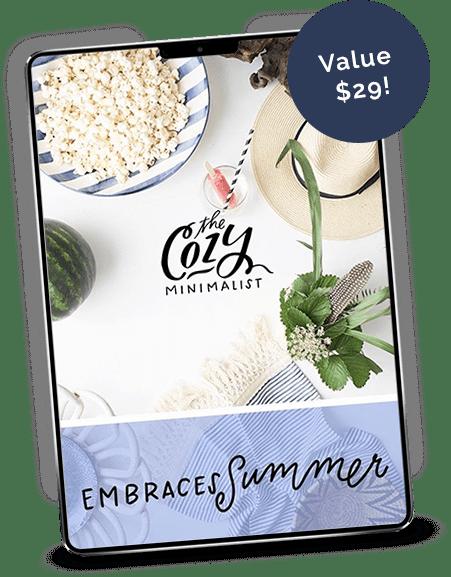 Ultimate Homemaking Bundle 2019 Released HostingRadar working moms