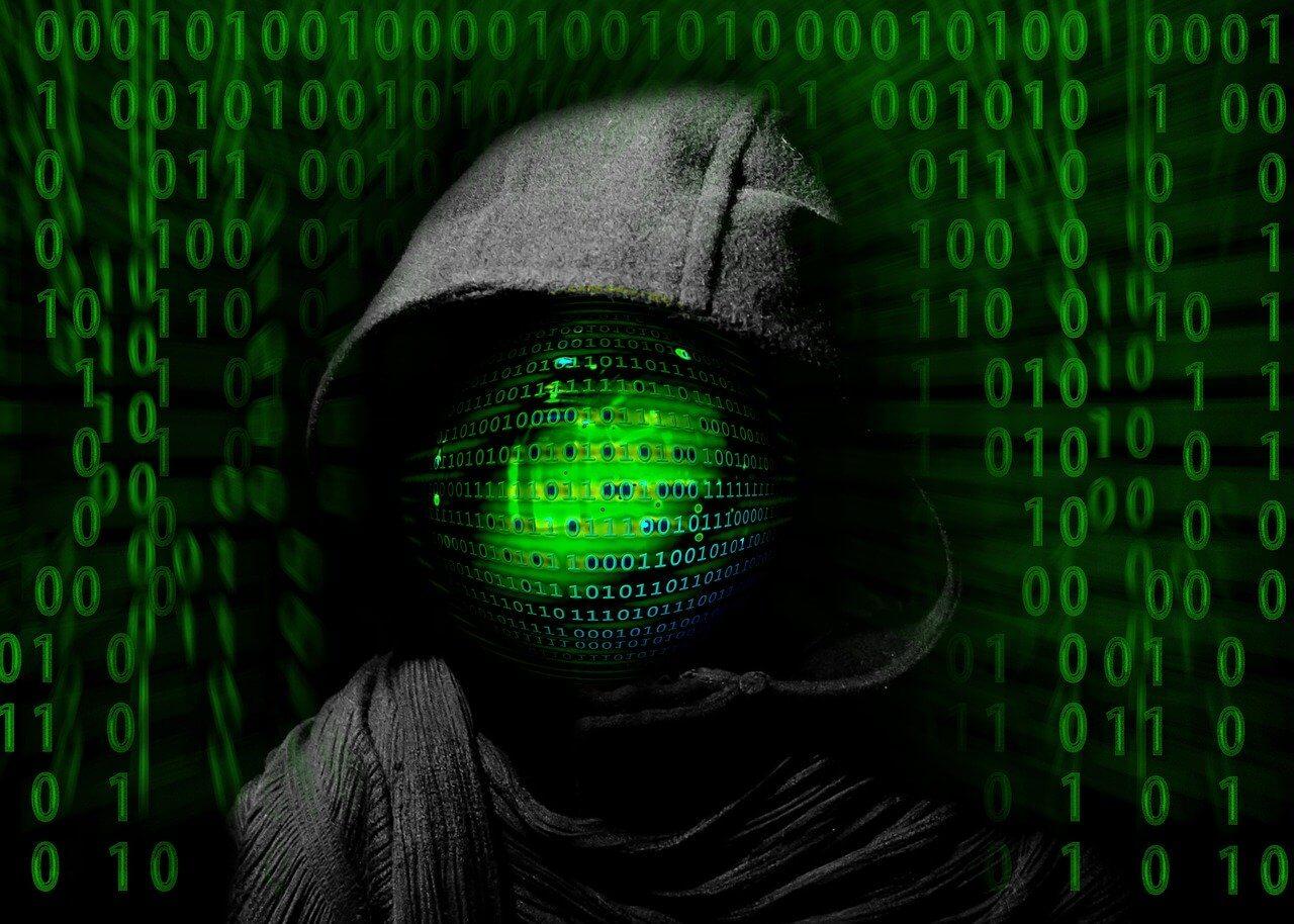 Daniel's Hosting - a Dark Web Hosting Provider - has been shut down