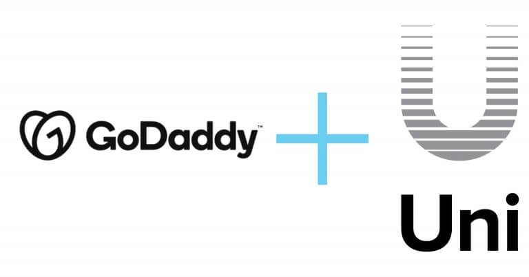GoDaddy acquires Uniregistry in February 2020