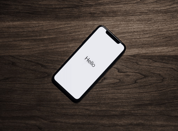 The iPhone 12 will likely release after September 2020