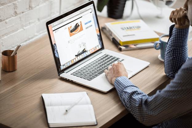 CMS platforms make website management easier