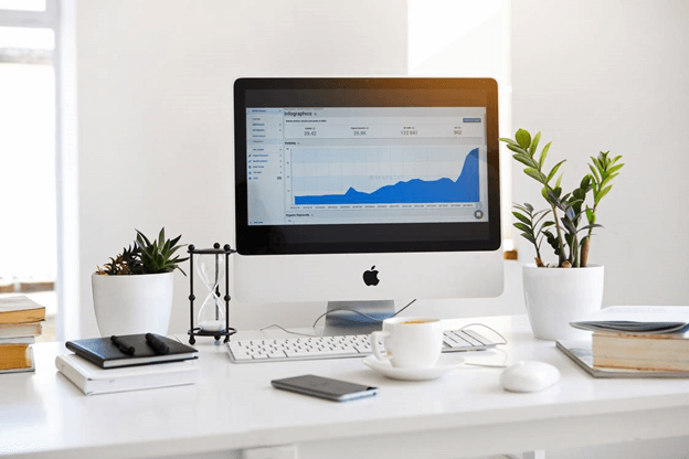 5 Best Email Marketing Tools for Your Small Business 1