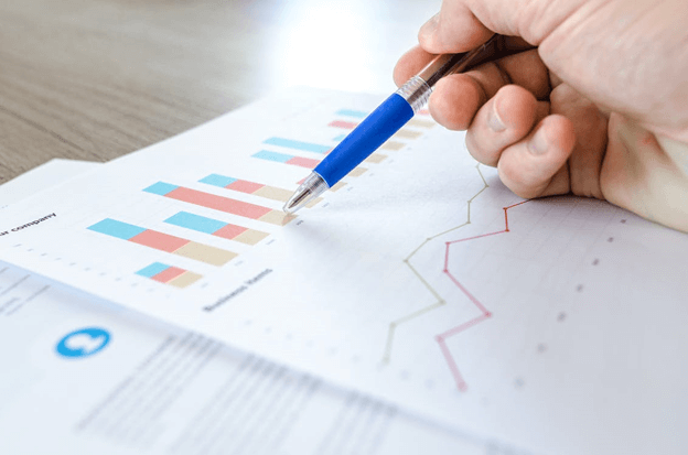 The best data analytics tools improve a business' services and products