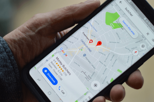 Local SEO and IoT will complement each other