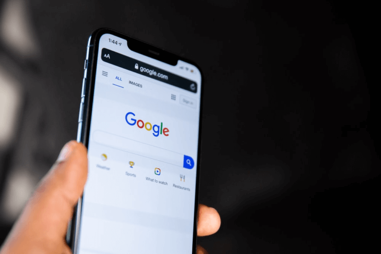 Preparing for the May 2021 Google Update