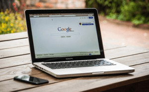 Google Page Experience Update May 2021