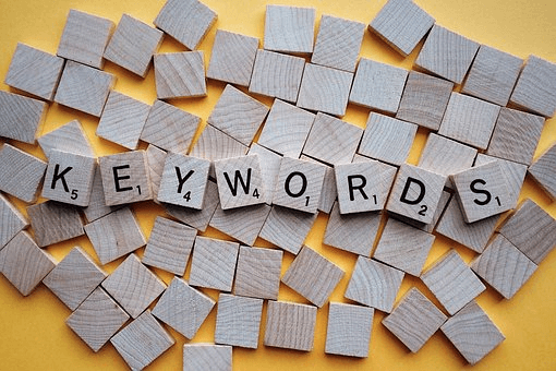 LSI Keywords: SEO Boosters People Ignore 1